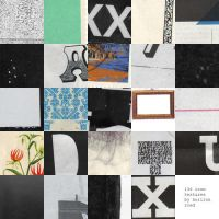 icontextures-set30 by horizonroad