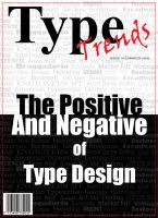 Type Trends Cover by TheHylian