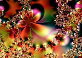 fractal 50 by AdrianaKH-75
