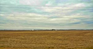 skyline frOm tHe tRain 1211 by mudyfrog