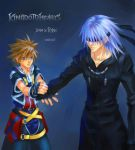 KH2_RS renunited by egosun