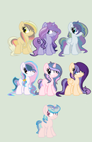 mlp adoption batch closed by Cloudilicious
