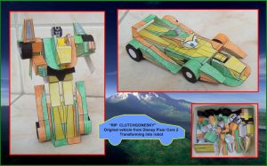 RIP-CLUTCHGONESKY-FROM-DISNEY-CARS2-IS-TRANSFORMER by Paperman2010