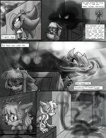 Kronos Ch 3 Pg 9 by Silvermoonlight448