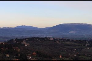 Perugia panorama 2-5 by Meow-chi