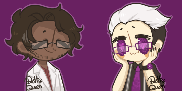 WTNV icons! by mchlsu