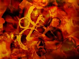 coheed and cambria wallpaper by bettyfriendly