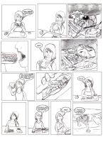 Cold Turkey - Page 8 by Brainwashed-Psyche