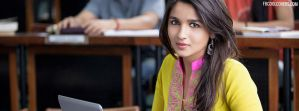 Alia-bhatt-facebook-cover by fbcoolcovers