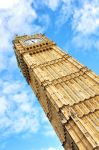 Big Ben by Derek7