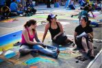 http://th06.deviantart.net/fs70/150/f/2013/034/c/1/dirty_feet_of_street_chalk_artists_by_barefootguy-d5tr4nq.jpg