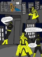 Dooms Day Part 1 by 127thlegion
