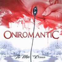 OniromantiC - The White Disease by m2mazzara