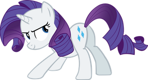 Rarity plot by Scotch208
