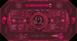 Alien Pink-Its Alive 1.2 by shepstooge
