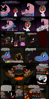 PMD-MM Mission 5 page 4 by BlackRayquaza1