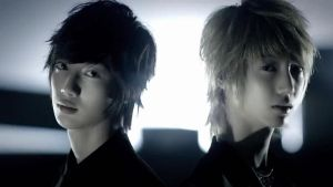 jotwins by SHINee9844
