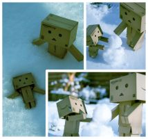 snow day by ineos