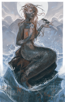 MerMay by Withoutafuss
