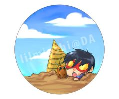 TTGL pin- simon- test by T3hb33