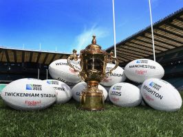 Rugby Worldcup Live 2015 by rugbyonlinestreamliv