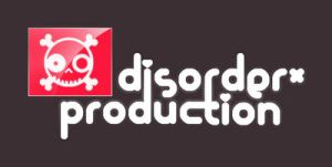 disorder production by stormMajki