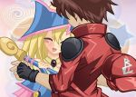 DMG Yu gi oh  Tag Force Eding by NarutoMax