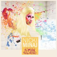 Roman Reloaded by Fired86