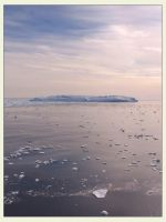 icescape by italo