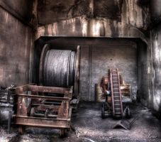 photo-HDR by Louis-photos