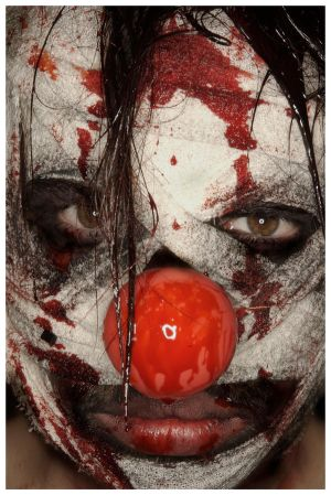 [Image: Clown_01_by_lukeschillin.jpg]