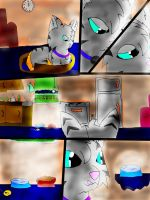 Warrior Cats- NAoH pg3 by SighriaDragoness12