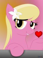 Heart4U by IFlySNA94