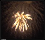 Strohs fireworks 5 by soulesslouisa