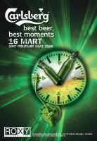 best beer best moments by ataysoy
