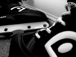My Skates by Matt1210