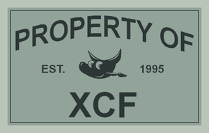 property of xcf by googleaseerch