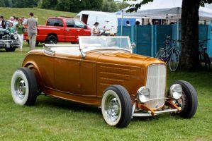 32 ford 79 by smevcars