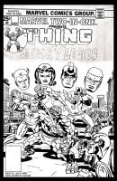 Marvel-Two-In-One-20-cover-01 by FLComics