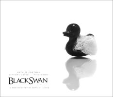 Black Swan by vinzzniv