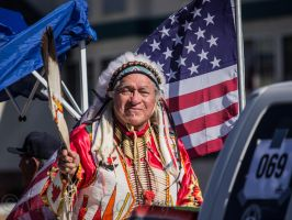 Nevada Day Parade131026-51 by MartinGollery