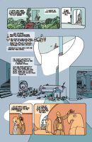 UnderUnder by royalboiler