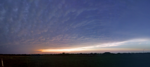 Panorama 06-11-2012,C by 1Wyrmshadow1