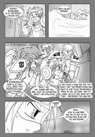 TF - The Messenger 3 Page 23 by Yula568