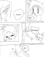 background story pg 4 by Seree-chan