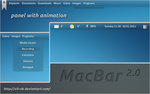 MacBar2 eng by Vit-Ok