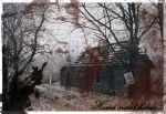 Chernobyl Postcard 2 by ToucanMan