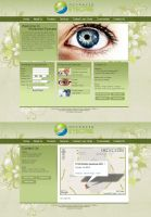 Advanced Eyecare by DrYaDdEsIgN