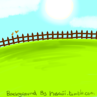 Background 4 by P00NIS-IS-LOVE