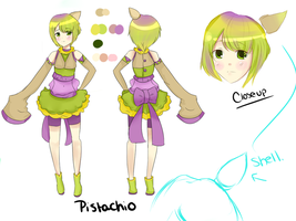 pistachio ref *final* by axxifi